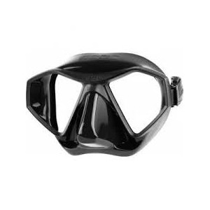 Maschera Seac L70 Black
