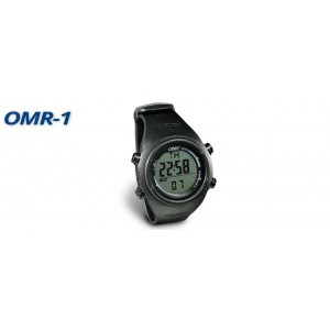 Computer Omer MR1