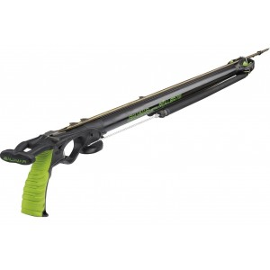 Fucile Salvimar Metal Roller 85