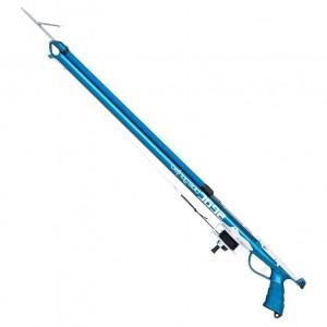 Fucile Seac Blue Gun
