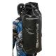 Borsa Dry Backpack 60/80lt