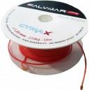 Sagola Salvimar Cymax  ø1,25mm