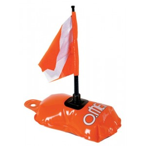 Boa Omer Action Float