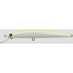 ARTIFICIALE SEASPIN MOMMOTTI 115SS 115mm 13g COLORE BRZ BRANZINO