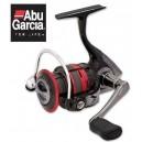 Abu Garcia ORRAS 40