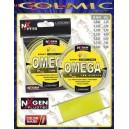 Monofilo Colmic Omega NXPT50